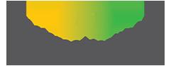 Westchester Elder Care Manager Logo