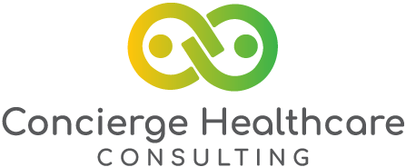 ConciergeHealthcareConsulting